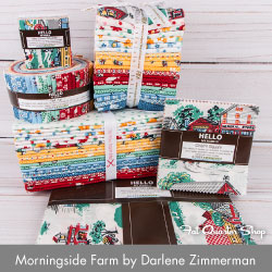 http://www.fatquartershop.com/robert-kaufman/morningside-farm-darlene-zimmerman-robert-kaufman-fabrics