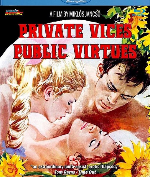 18+Private Vices, Public Pleasures (1976) Dual Audio English 300MB BluRay 480p