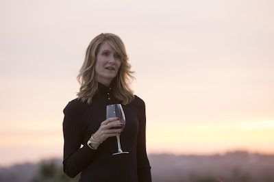 Laura Dern in Big Little Lies (3)