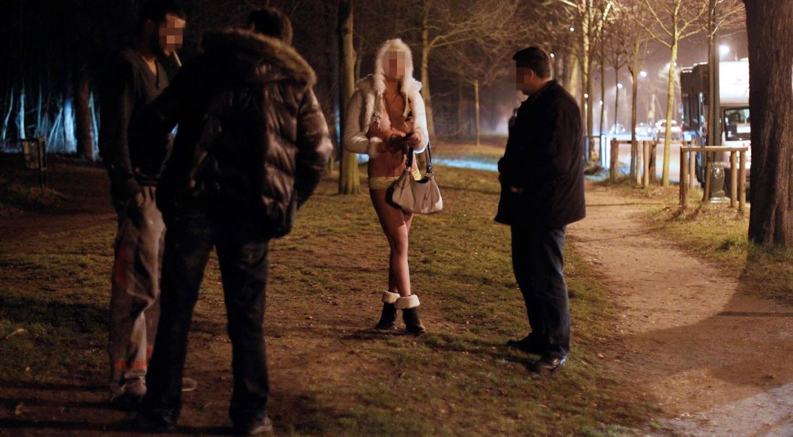 harrow-prostitute-harassment