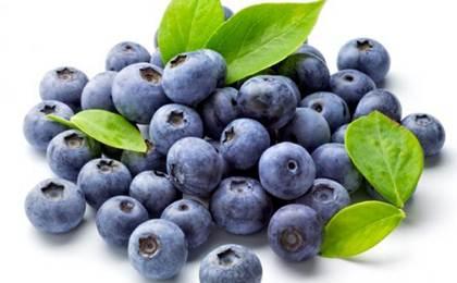 makanan sehat untuk kulit awet muda