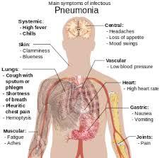https://3.bp.blogspot.com/-OuL7gPBGc0A/WNt5FhPAaII/AAAAAAAAAI4/yI6-7ggfEHE3AEddHnOzq8UlLWYd_CZrQCLcB/s1600/Pneumonia%2B1.jpg