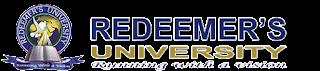 Redeemer's University develops Lassa fever test-kit