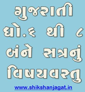 gujarat samachar news paper in gujarati today pdf download