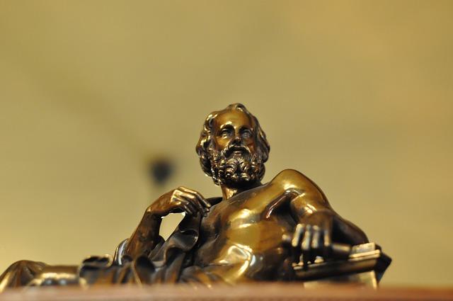 اقوال افلاطون