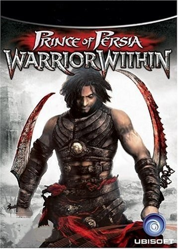 Warrior Within Review
