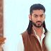 Gauri gets frightened thinking About  Omkara  In Dil Boley Oberoi