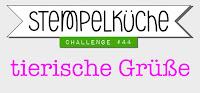 http://stempelkueche-challenge.blogspot.com/2016/05/stempelkuche-challenge-44-tierische-grue.html