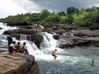 17 Most Popular Waterfall Tour Of All Time, Cambodia