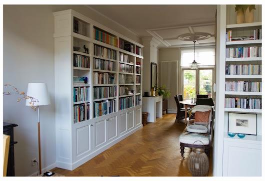 My house google - Keuken ontwerpen ...