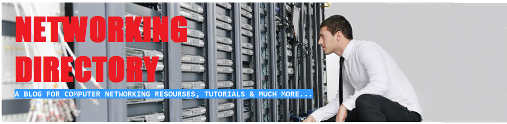 NETWORKING DIRECTORY: Learn Linux Command Line Free PDF E