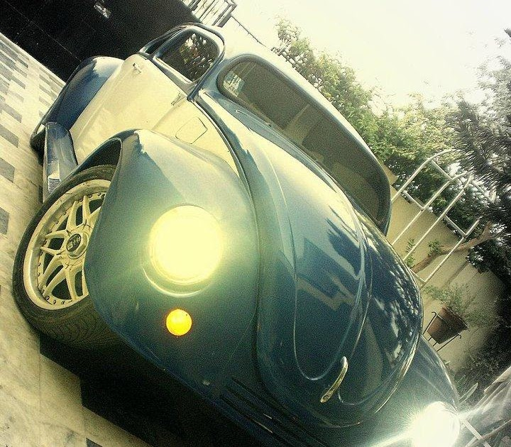 ModfoCars- Custom And Modified Cars