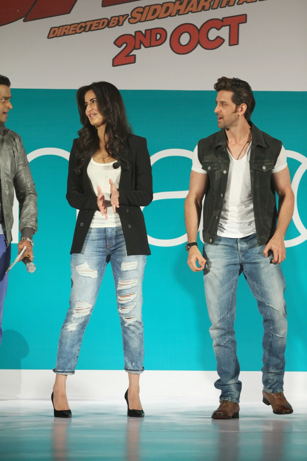 Picture Picnic 🅿🅿: Katrina Kaif Looks Sexier Than Ever In ...