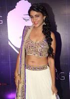 Lavanya Tripathi ~  Exclusive 004.jpg