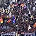 Corte Constitucional depone a la presidenta de Corea del Sur Park Geun-hye