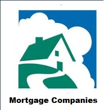 Mortgage Companies, Mortgage, Home Loans