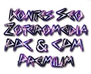 Kontes Seo : Zoteromedia.com PPC dan CPM Premium Indonesia