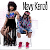 DOWNLOAD: Navy Kenzo - Bhenga || Mp3 AUDIO SONG