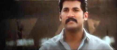 Maari Tamil Movie DVDScr 2