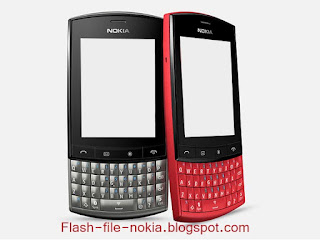 Flash File Nokia 303 Download Available Free  This is the Nokia Mobile Phone 303 module Flash File You Can Download Free. If your Phone Hang Problem or auto restart your phone. only show the Nokia logo.