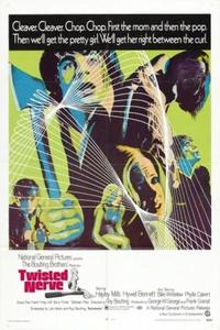 Watch Twisted Nerve Online Free in HD