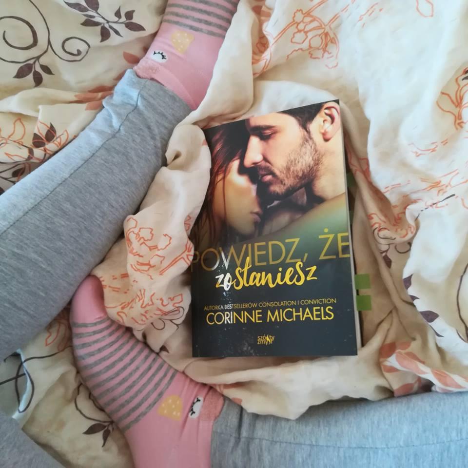 da7d175b Z miłości do książek: listopada 2018