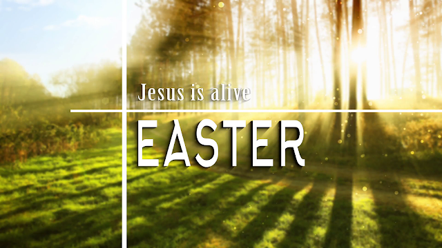 Easter-Images-wallpapers-HD-2018