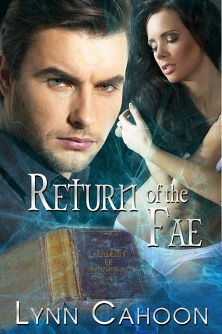 https://www.goodreads.com/book/show/18063459-return-of-the-fae