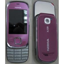 mobile codes: Nokia 7230 price,unlock code and full detail