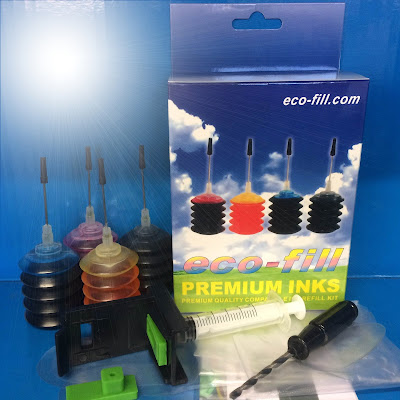 https://premium-inks.com/collections/ecofill-hp-professional-refill-kits/products/ecofill-hp-301-professional-refill-kit-black-colour