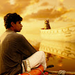 MAD, Day III: Life of Pi (2012)