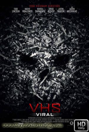VHS Viral [1080p] [Ingles Subtitulado] [MEGA]