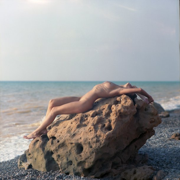 Maksim Chuprin talion 500px fotografia mulheres modelos sensuais nudez artística