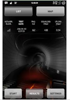 Cara Unlock SIM 1 Andromax E2 Semua GSM 100% Berhasil