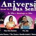 SAJ: Vem ai 16º Aniversário das Senhoras da Igreja Evangélica Rocha Eterna