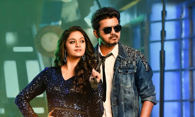 Sarkar Review and Rating by audience Live Update