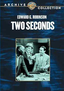 Two Seconds (1932)
