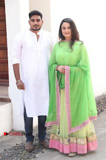 Agalya Tamil Movie Launch Stills  0009.jpg
