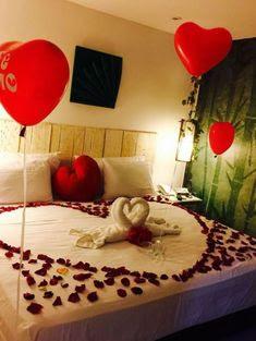 Dia de S.Valentim