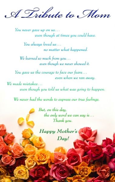 Mother's-Day-Quotes