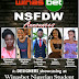 WINASBET NIGERIAN STUDENT FASHION AND DESIGN WEEK ANNOUNCES ANOTHER SET OF DESIGNERS