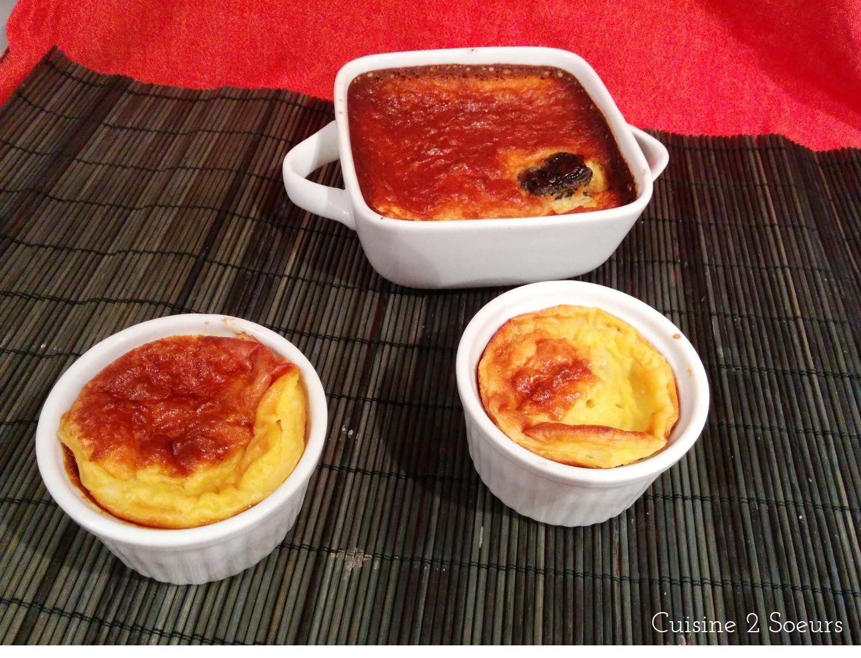 Cuisine 2 soeurs far breton passe plat entre amis 7 for Plat original entre amis