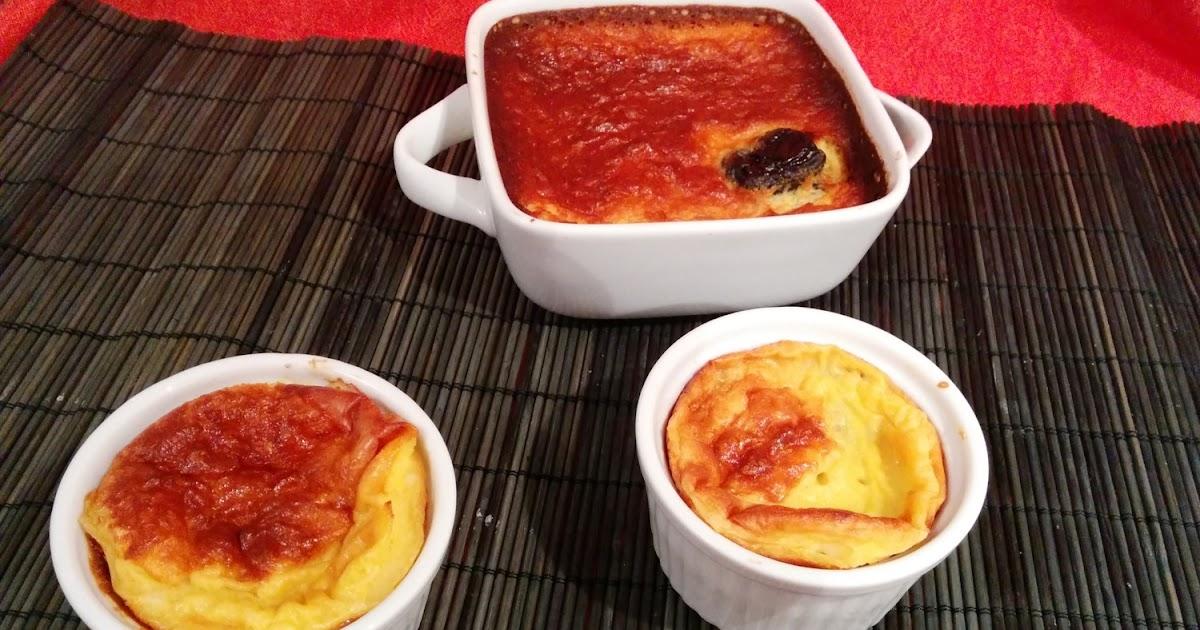 Cuisine 2 soeurs far breton passe plat entre amis 7 for Plat entre amis facile