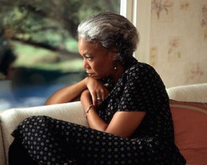 Rhonda Baer, National Cancer Institute