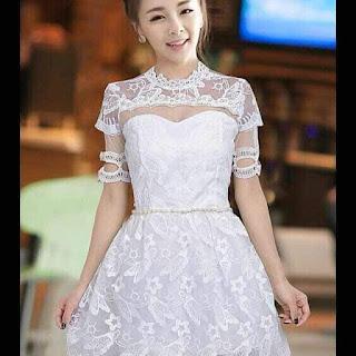 Model Dress Pesta Murah Jual Dress Pesta Import Jual Gaun Pesta