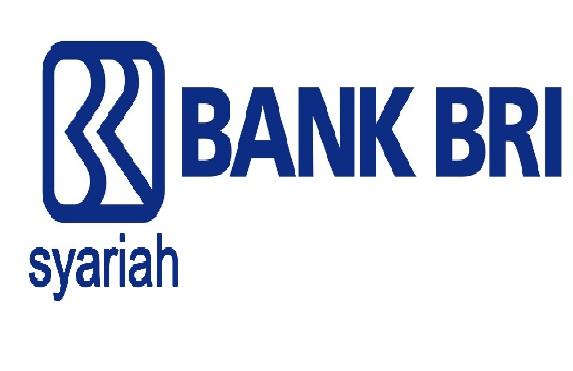 Lowongan Kerja Terbaru Bank BRI Syariah Tahun 2016
