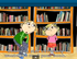 http://www.eslgamesplus.com/adjectives-opposites-antonyms-esl-mobile-matching-game/