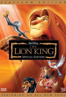 It won countless awards since its 1994 release, and the film continues to be loved by many fans around the world. The Lion King online Regele Leu gratis dublat in romana ...