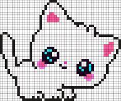 diagrama-gato-pixel-art
