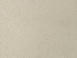 Однородные светлые тона натурального камня - песчаник
